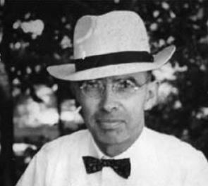 Walter T Kelley, 1897-1986