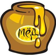 Russian Honey (credit)