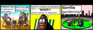 Cartoon 255