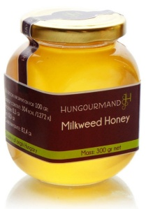 hungarian-milkweed-honey