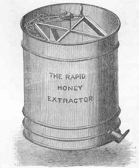 taylor-1880-extractor