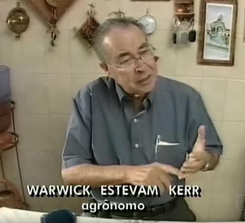 warwick-kerr-video