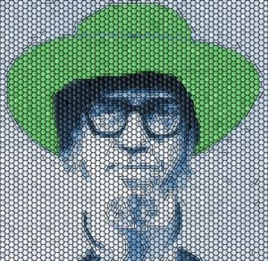 taylor-mosaic