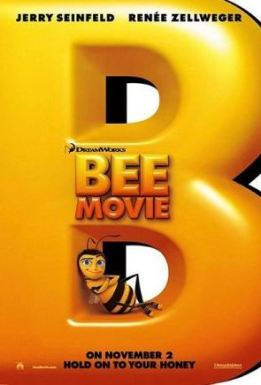 bee-movie-poster