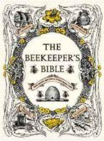 beekeepers-bible