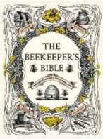 beekeepers-bible