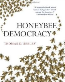 honey-bee-democracy-seeley