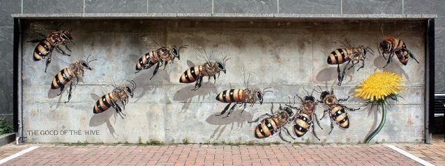 bee-mural-3