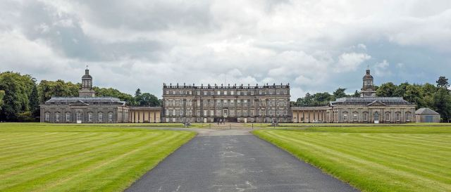 hopetoun-house