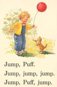 jump-puff