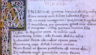 latin-book
